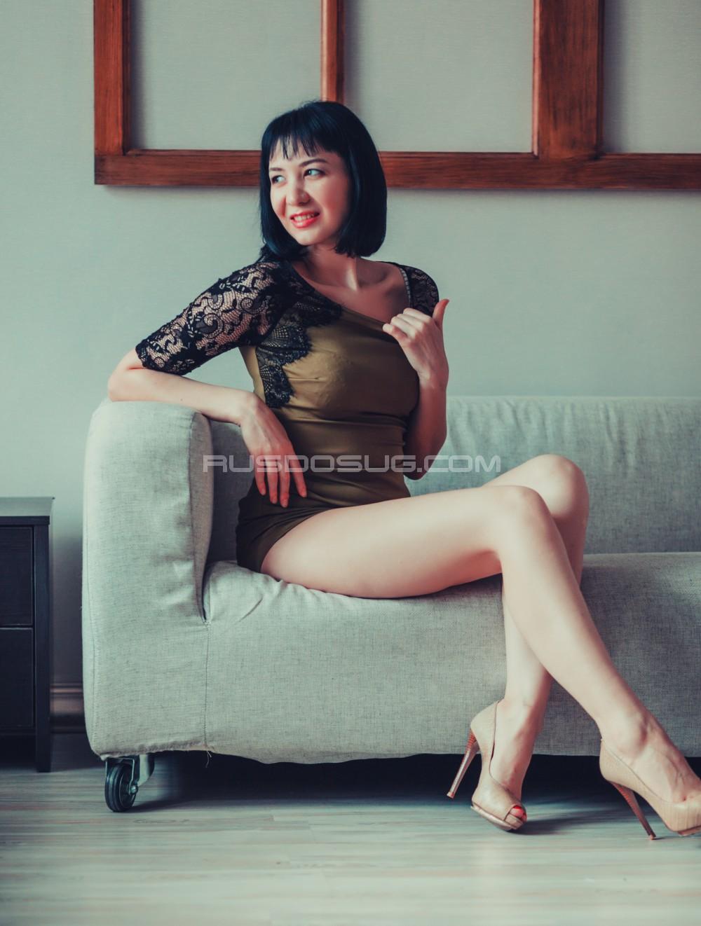 Сайт проституток кургана фото 474-973
